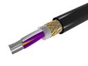 Универсальный для промышленной передачи данных кабель
