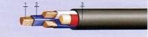 ВВГнг-LS силовой кабель прайс