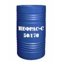 Нефрас 50-170