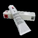 Отвердитель DPX-36182