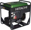 Генератор бензиновый Hitachi E57S