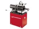 Аппарат для стыковой сварки ROWELD P 315 B