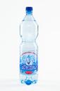 Расти большой детская вода 1.5л