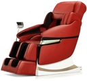 Массажное кресло SL-А70