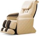 Массажное кресло SL-А51